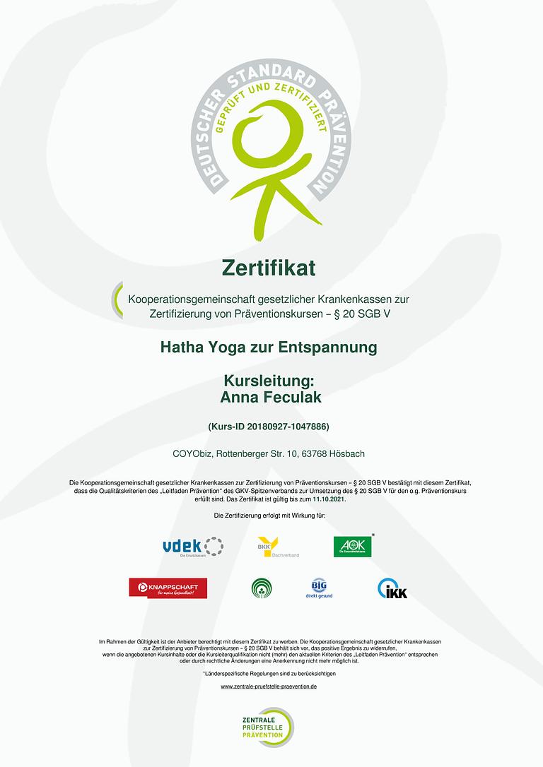 zertifikat_20180927-1047886-1