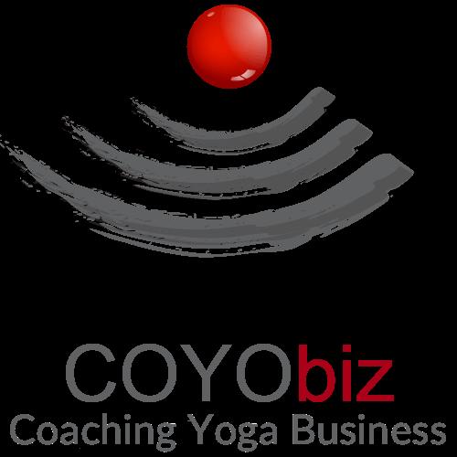 COYObiz | Yogakurse | Aschaffenburg und Umgebung