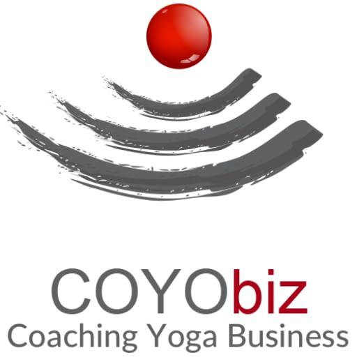 COYObiz-LOGO BUSINESS