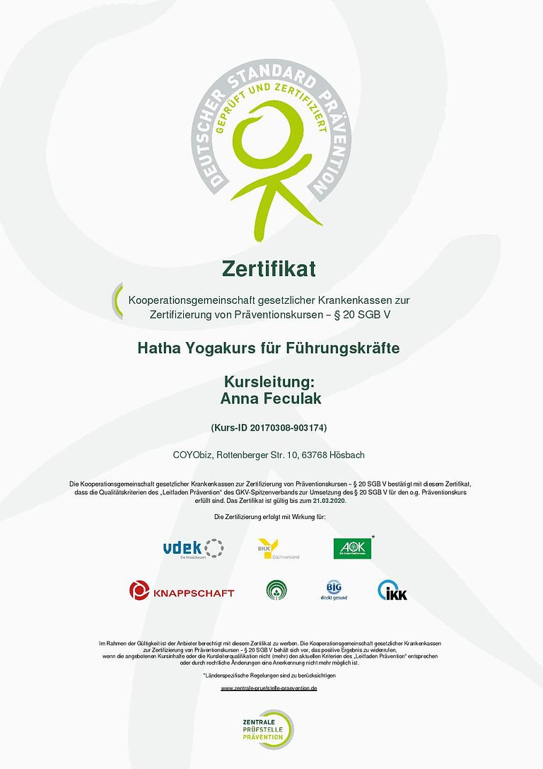 COYObiz